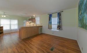 118 A  Garden Street  For Sale, MLS 588499