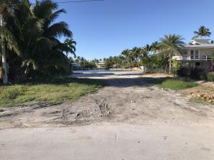 74850  Overseas Highway  For Sale, MLS 588501