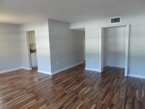 40  High Point Road F101 For Sale, MLS 588550