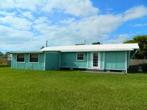 28292  Dorothy Avenue  For Sale, MLS 588515