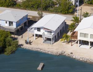 6595  Oceanview Avenue  For Sale, MLS 586225