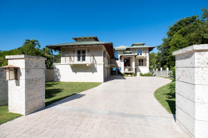 158  Key Heights Drive  For Sale, MLS 588557