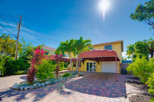 600  Calle De Luna   For Sale, MLS 588572