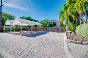 1531  Grouper Drive  For Sale, MLS 588580