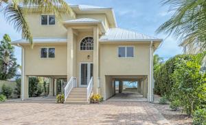 875 E Shore Drive  For Sale, MLS 588605