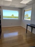 3706 N Roosevelt Boulevard 208 For Sale, MLS 588624