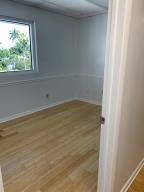 3706 N Roosevelt Boulevard 208 For Sale, MLS 588623