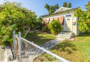 3419  Flagler Avenue  For Sale, MLS 588638