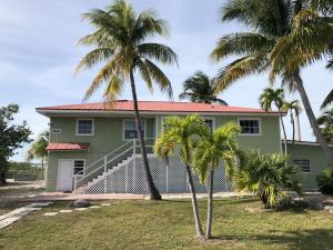 1422  Boca Chica Road  For Sale, MLS 588640