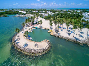 2600  Overseas Highway 53 For Sale, MLS 588649