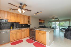 9  Sombrero Boulevard 105 For Sale, MLS 588662