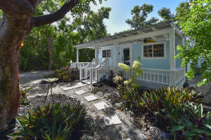168  Sunrise Drive  For Sale, MLS 588703