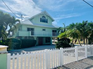For Sale, MLS 588711