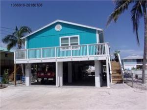 3652  Landers Street  For Sale, MLS 588963