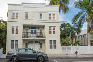 617  Fleming Street 4 For Sale, MLS 588845