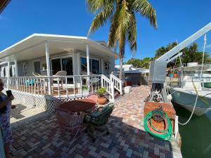 468  81st St Ocean   For Sale, MLS 588748