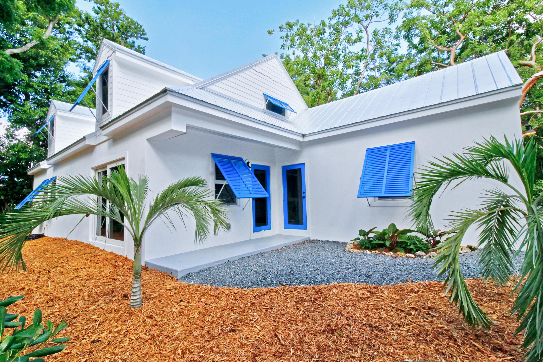 40  Coral Drive