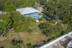151  2Nd Street  For Sale, MLS 588815