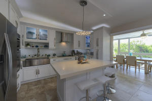 280 S Coconut Palm Boulevard  For Sale, MLS 588823