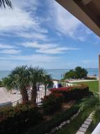 1133 W Ocean Drive 8 For Sale, MLS 588552