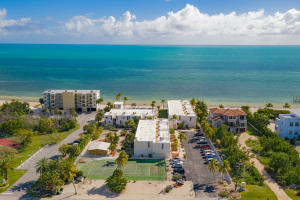 133  Coco Plum Drive 21 For Sale, MLS 588894