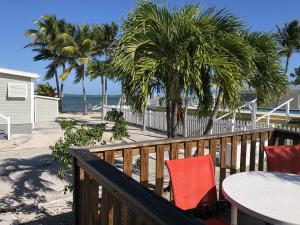 55  Boca Chica Road 105 For Sale, MLS 588770