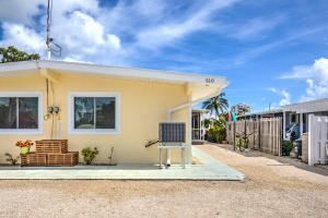 510  4th Street  For Sale, MLS 589802