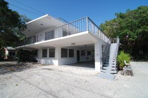 134  Pacific Avenue  For Sale, MLS 588938