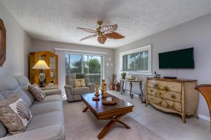15  Sombrero Boulevard 112W For Sale, MLS 588986