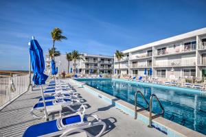 201 E Ocean Drive 1-311 For Sale, MLS 589075