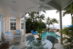 14  Sunset Key Drive  For Sale, MLS 589017