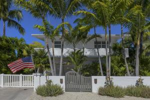 115  Harbor Lane  For Sale, MLS 589037