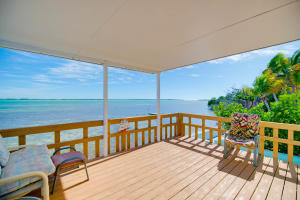 55  Boca Chica Road 430 For Sale, MLS 589095