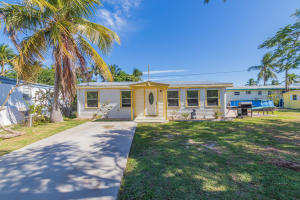 402  46th Street  For Sale, MLS 589091