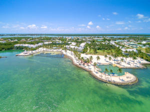 2600  Overseas Highway 10 For Sale, MLS 589152