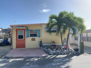 6099  Overseas Highway 33W For Sale, MLS 589143