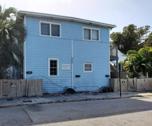 904  James Street  For Sale, MLS 588088