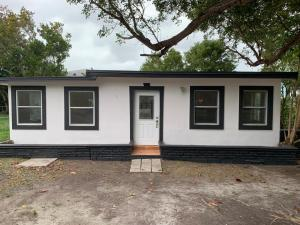 40 N Marlin Avenue  For Sale, MLS 589157