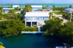 27401  Saint Croix Lane  For Sale, MLS 588287