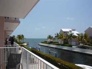 1501  Ocean Bay Drive B5 For Sale, MLS 589200