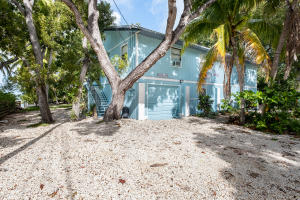 116  Madeira Road  For Sale, MLS 589206