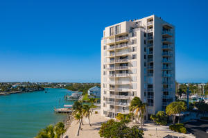 2000  Coco Plum Drive 302 For Sale, MLS 589214