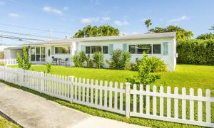 1203  11Th Street  For Sale, MLS 589228