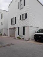 319 ocean 25Th Street 319 For Sale, MLS 589258