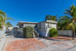187  Garden Street  For Sale, MLS 589269
