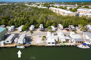 6099  Overseas Highway 57W For Sale, MLS 584259