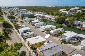 6099  Overseas Highway 31E For Sale, MLS 584201