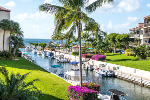 104500  Overseas Highway B203 For Sale, MLS 589317