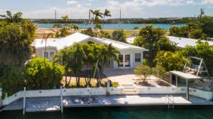 13  Key Haven Terrace  For Sale, MLS 589350