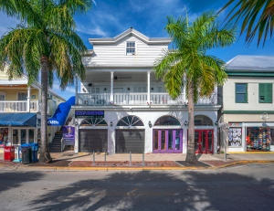 218  Duval Down Street  For Sale, MLS 589346